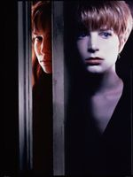Single White Female movie poster (1992) picture MOV_31218b34