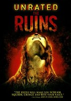 The Ruins movie poster (2008) picture MOV_3121e4bb