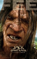 Jack the Giant Slayer movie poster (2013) picture MOV_3124133b