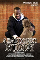 Abandoned Buddy movie poster (2013) picture MOV_3127b431