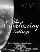 The Everlasting Vintage movie poster (2013) picture MOV_312cce62