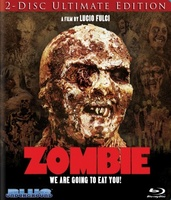 Zombi 2 movie poster (1979) picture MOV_312d07ad