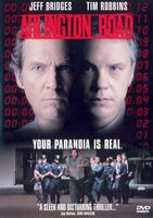 Arlington Road movie poster (1999) picture MOV_3131e6f8