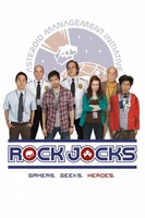 Rock Jocks movie poster (2012) picture MOV_31360ac8