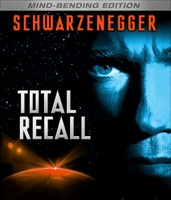 Total Recall movie poster (1990) picture MOV_a8e08db5