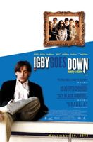 Igby Goes Down movie poster (2002) picture MOV_31397f84