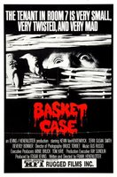 Basket Case movie poster (1982) picture MOV_313da85e