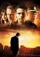 Gone Baby Gone movie poster (2007) picture MOV_3148b6a8