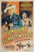 Tumbling Tumbleweeds movie poster (1935) picture MOV_31512f49
