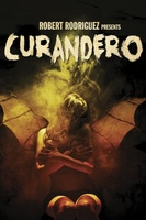 Curandero movie poster (2005) picture MOV_315be863