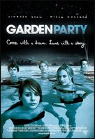 Garden Party movie poster (2007) picture MOV_3162b358