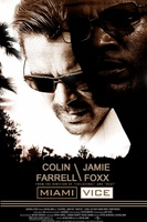 Miami Vice movie poster (2006) picture MOV_316697ff