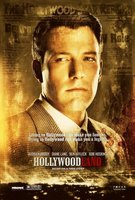 Hollywoodland movie poster (2006) picture MOV_3168d6f7