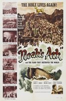 Noah's Ark movie poster (1928) picture MOV_316a82f1