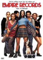 Empire Records movie poster (1995) picture MOV_316c3bfe