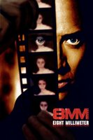 8mm movie poster (1999) picture MOV_316fd21b