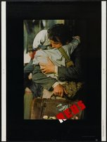 Reds movie poster (1981) picture MOV_31725e91