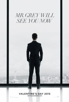 Fifty Shades of Grey (2014) picture MOV_3178e72f