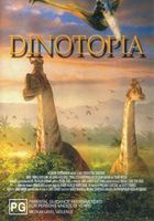 Dinotopia movie poster (2002) picture MOV_317b52cd