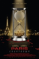 Le jour attendra movie poster (2013) picture MOV_3180a8d6