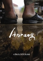 Arirang movie poster (2011) picture MOV_3186af91