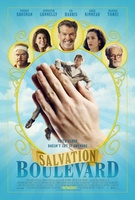 Salvation Boulevard movie poster (2011) picture MOV_3186b681