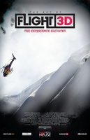 The Art of Flight movie poster (2011) picture MOV_31879b31