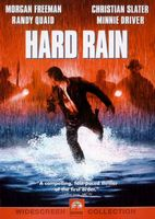 Hard Rain movie poster (1998) picture MOV_319128d9