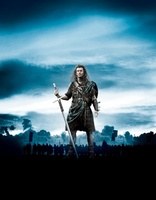 Braveheart movie poster (1995) picture MOV_31934ab2