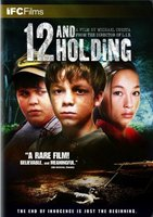 Twelve and Holding movie poster (2005) picture MOV_3196a997