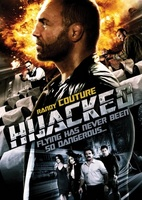 Hijacked movie poster (2012) picture MOV_31972dbf