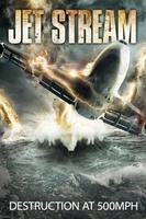 Jet Stream movie poster (2013) picture MOV_3199ed3b