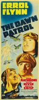 The Dawn Patrol movie poster (1938) picture MOV_319bf5f7