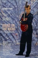 Bring on the Night movie poster (1985) picture MOV_319e16f6