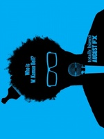 Totally Biased with W. Kamau Bell movie poster (2012) picture MOV_31a941f9