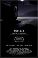 Take Out movie poster (2007) picture MOV_31ad21c7