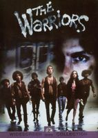 The Warriors movie poster (1979) picture MOV_a09a8bc0