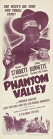 Phantom Valley movie poster (1948) picture MOV_31b7d6f4