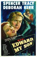 Edward, My Son movie poster (1949) picture MOV_31be0b20