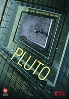 Pluto movie poster (2012) picture MOV_31c263a4