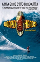 BoardHeads movie poster (2010) picture MOV_31c38ae6
