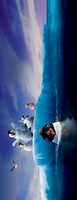 Happy Feet Two movie poster (2011) picture MOV_a33f5326