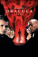 Dracula 2000 movie poster (2000) picture MOV_31ca9fa9