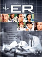 ER movie poster (1994) picture MOV_31cd8489