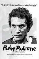 Padre padrone movie poster (1977) picture MOV_31d2bd27