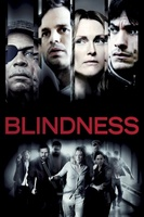 Blindness movie poster (2008) picture MOV_31d53c09