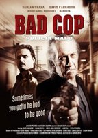 Bad Cop movie poster (2009) picture MOV_31da0072
