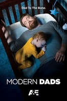 Modern Dads movie poster (2013) picture MOV_31dae2e5