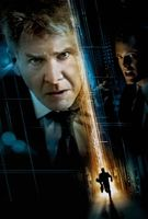 Firewall movie poster (2006) picture MOV_31de14b0
