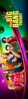 The Big Bang Theory movie poster (2007) picture MOV_31e27655